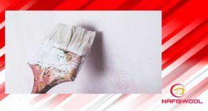 قیمت رنگ نانو نمای ساختمان