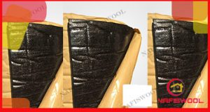 سایت خرید عایق الاستومری رولی چسب دار ایرانی