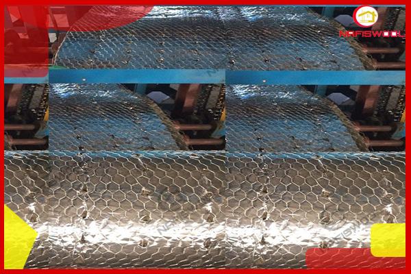 فروشگاه عایق الاستومری