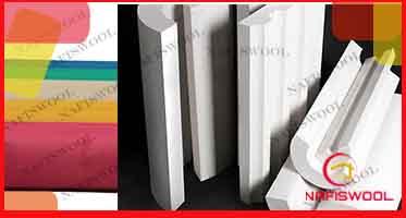 نمایندگی فروش عایق الاستومری در کل کشور